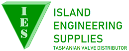 Island Engineering Supplies